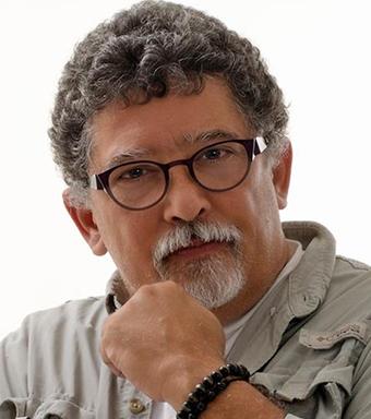 José Eduardo Pardo